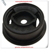 Suspension Rubber Bushing 41651-30070 TOYOTA ALTEZZA GXE10/SXE10 1998-2005