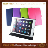 For ipad 5 and new silicone 10 inch cases for tablets silicone case for tablet pc