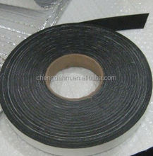 packaging 3m1181 Copper Foil With Conductive Adhesive