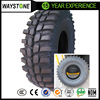 racing mud tire 35x12.5r16.5lt,4x4 off road 33 10.5 16 mud,35/10.5r16 mud terrain tire