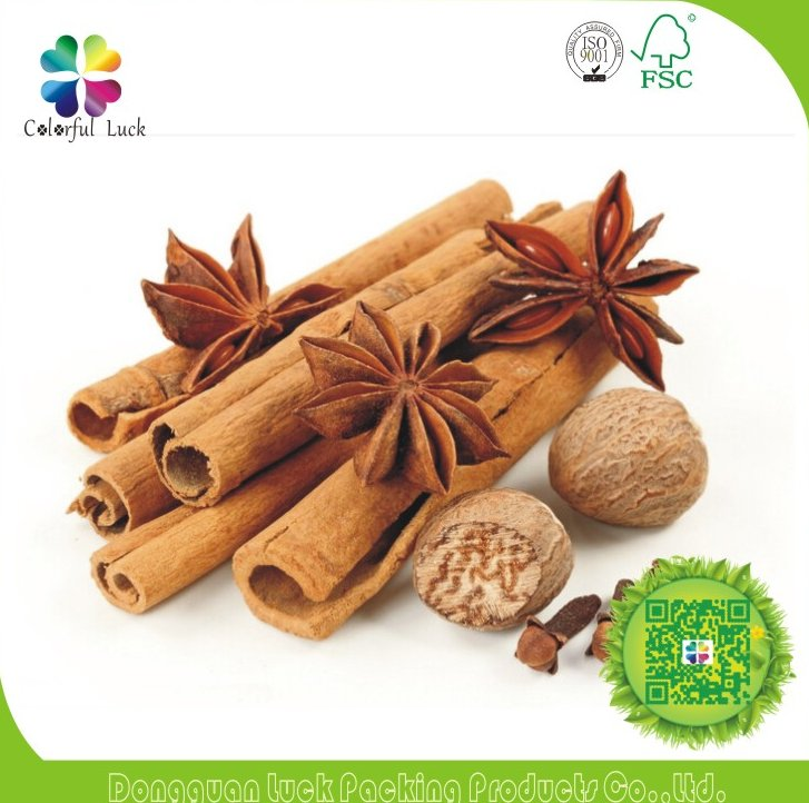 Medical Single Herbs & Spices Bio Natural 100% Wood Sun Drying Cheap Bulk Stock Cinnamon Stick