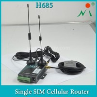 12volt dc wireless modem router 3g wifi router with sim with wireless hard drive