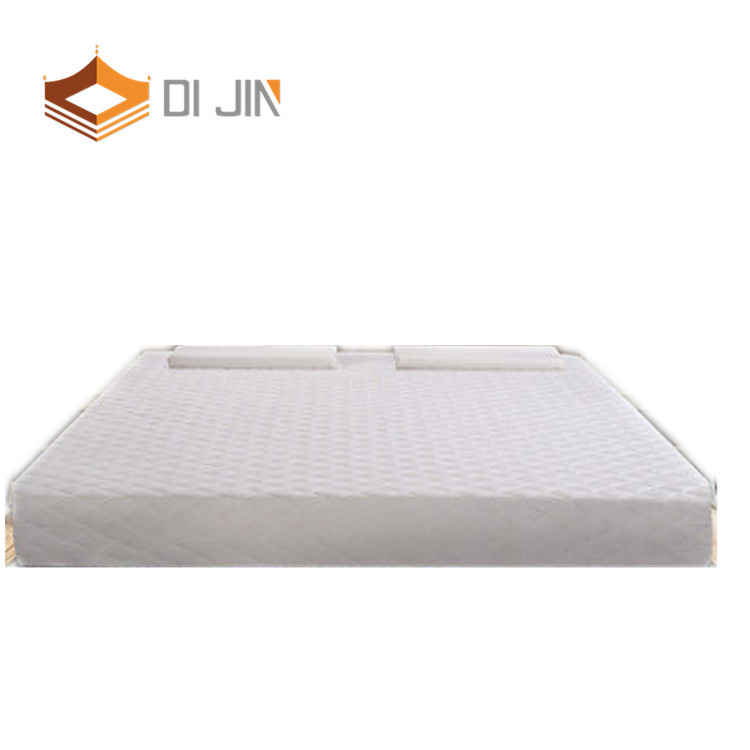 Online For Sale Dreamland Orthopedic Queen Size Hybrid Memory Foam Spring Mattress - Jozy Mattress | Jozy.net