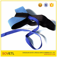 Approved with EN611340-5 ESD Heel Strap made by Professional Manufacturer