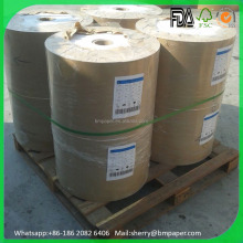45g 48g 55g newsprint paper / newspaper paper roll