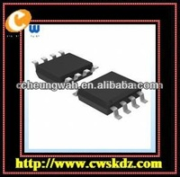 FDS7088SN3 FAIRCHILD electronic components ic