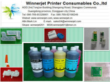 Water Based Printer Ink For Epson 3850 Pigment Ink