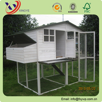 CC036 hot sell factory price folding chicken cage
