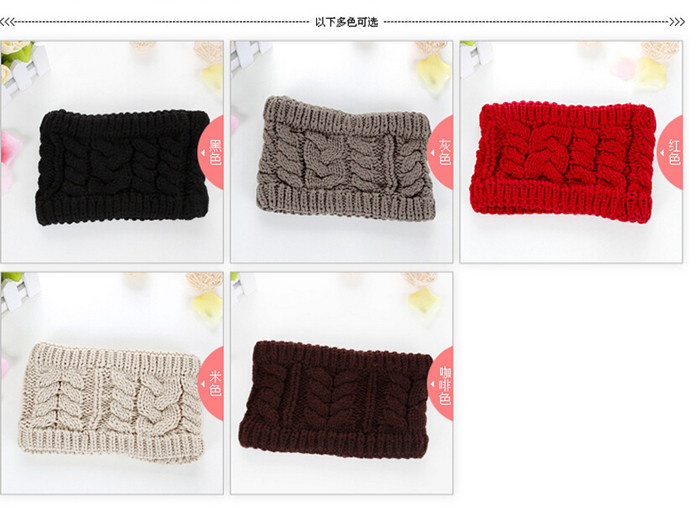 2015 fashion unisex topless knit cap wholesales