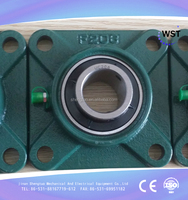uc206 pillow block bearing made from China factory