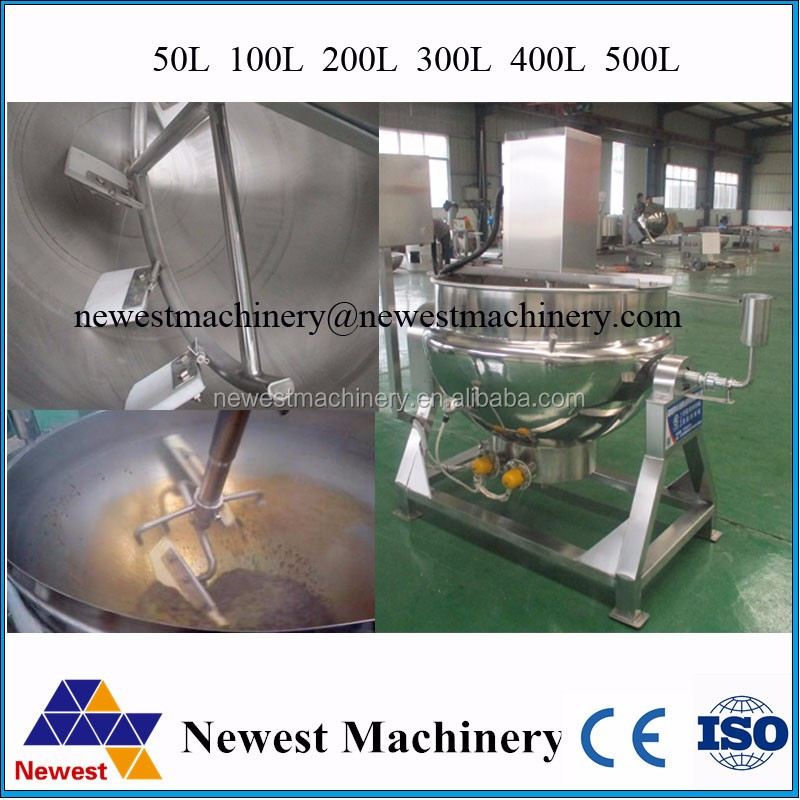 low price stainless steel candy bar making machine/china granola bar making machine