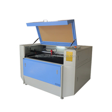 Hot sales ! cnc co2 3d laser cutting machine hot sale price for engraving cutting acylic organic glass, crystal