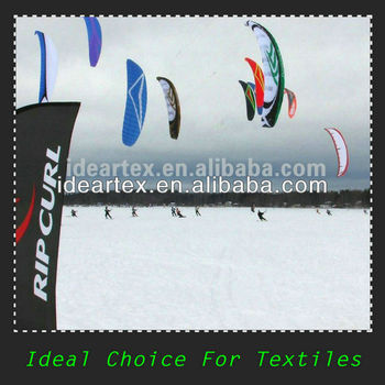 100% Nylon Fabric for Kite
