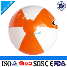 Certified Top Supplier Promotional Wholesale Custom Beach Paddle Ball Set