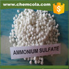 Agriculture fertilizers factory price aluminum sulfate manufacturers china, ammonium sulfate fertilizer