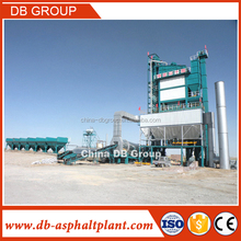 2015 asphalt mixing machine/asphalt mixer/asphalt emulsion modified