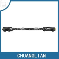 high quality precision drive shaft made by drawings