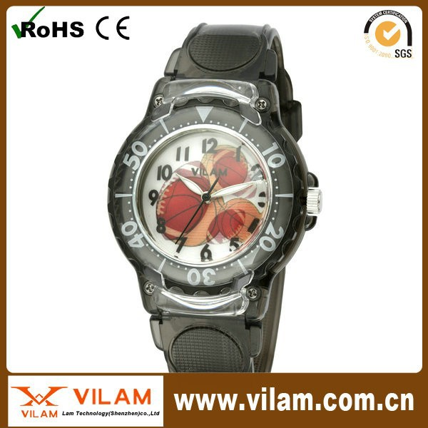 2015 china alibaba express new products mans cool /violet / fortune watch
