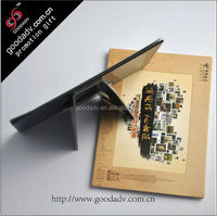 unique photo frames / baby picture frame / china picture frame