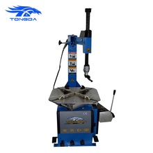 pneumatic plastic pneumatic fitting equipment/second hand tyre changer for sale