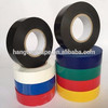Alibaba Best China Supplier Rubber Adhesive