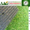 Landscaping Artificial Grass For Garden Rooftop