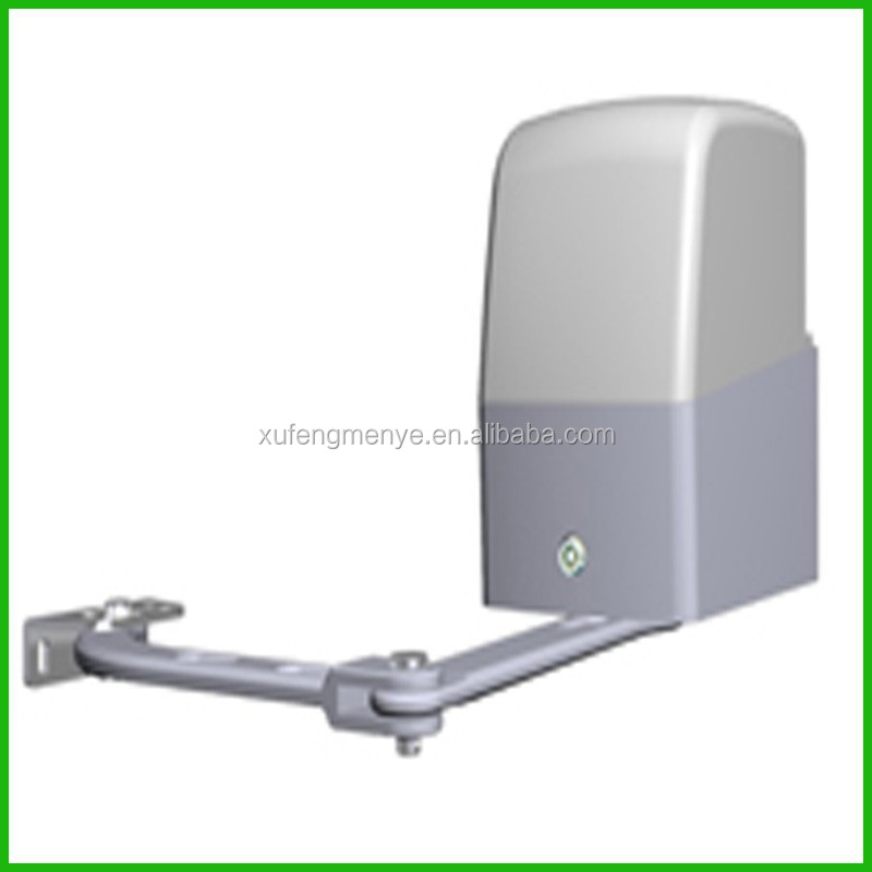 Swing gate operator automatic swing gate opener