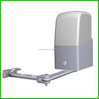 Swing gate operator automatic swing gate opener