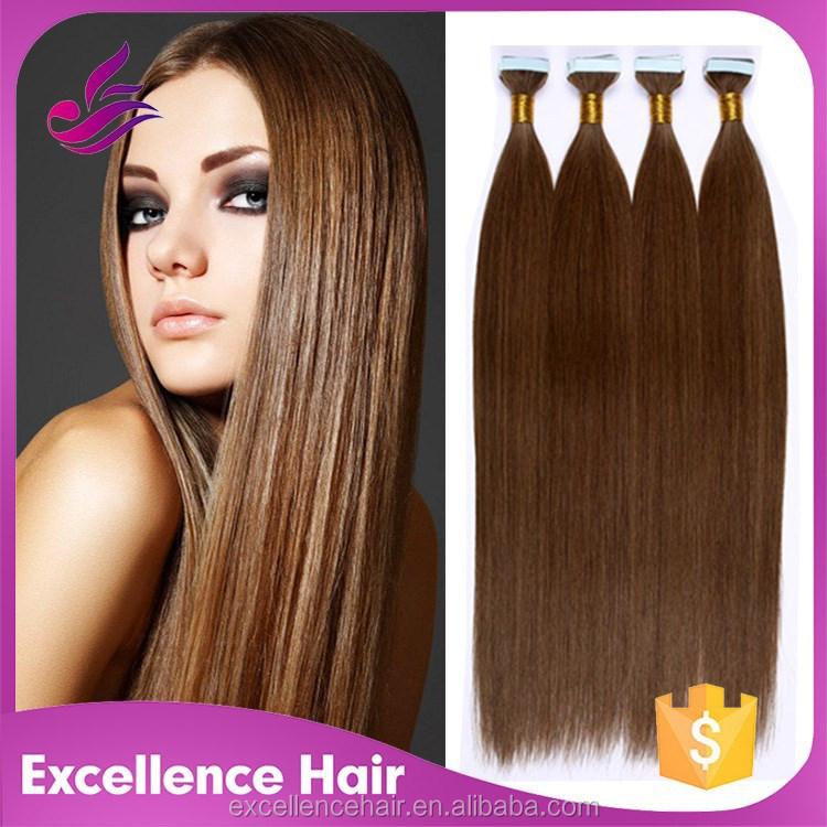 Cheap Ponytail Hair Extensions Australia 90