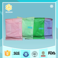 HC119 Wholesale Anion Sanitary Napkin Side Effects
