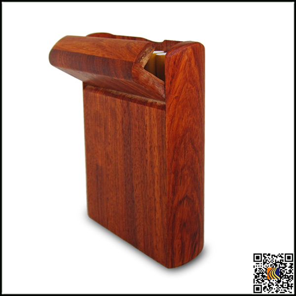 customize antique wooden cigarette boxes wholesale hot sale,wood cigarette box