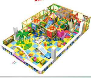 Unique cheap kids indoor playground equipment,used indoor playground equipment sale