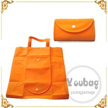 reusable grocery bag cheap grocery trolley bag foldable grocery bag