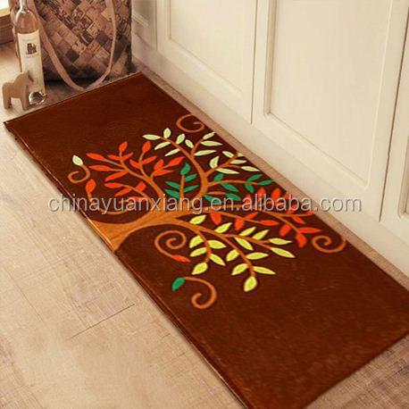 list manufacturers of kitchen floor mat, buy kitchen floor mat
