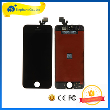 Top Sale for iPhone 5 LCD Assembly , LCD Assembly for iPhone 5 , LCD for iPhone 5 Assembly ON Sale