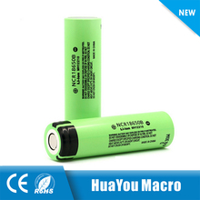 Ncr18650 Lithium Battery 3400Mah,Ncr 18650B 3400 Mah Battery