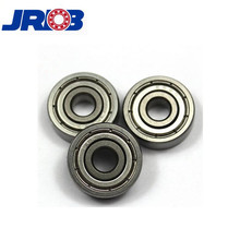 Factory Price High quality deep groove ball bearing inner outer race bearing