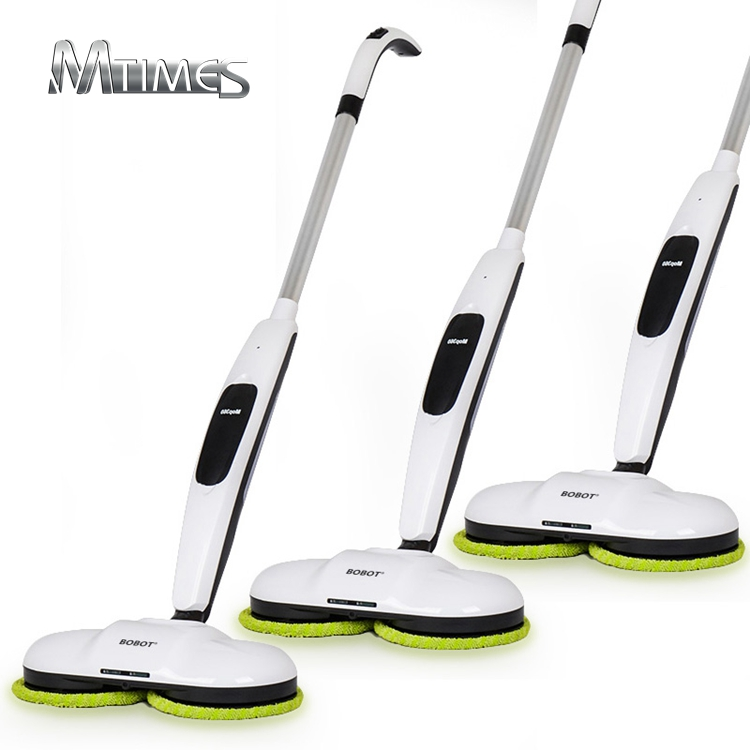 Best hard floor cleaner steam 3-in-1 mop 6m msds