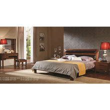 full king size bed modern bedroom set <strong>furniture</strong>