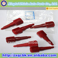 Many cars used spare parts/ spare parts/car rubber parts for car made by ZHIXIA