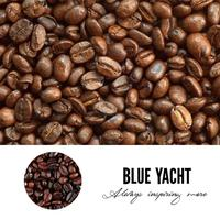 Espresso 100 Arabica Roasted Coffee Beans