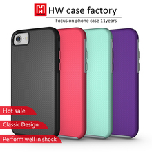 China Factory cell mobile accessories phone case covers for iphone 7 case, for iphone7 case