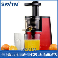 Hot Sell Powerful Professional Fruit Press Machine