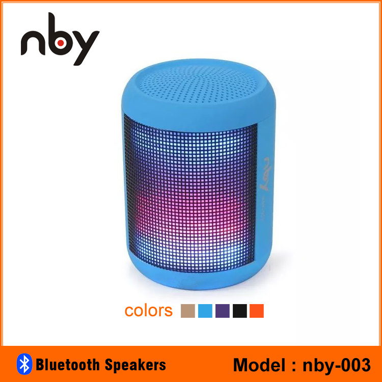 Wireless surround sound bluetooth computer speakers for hometheater