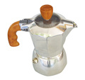 popular commercial coffee maker office coffee makers