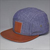 wholesale cheap felt cowboy hats