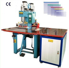 High Frequency Welding Machine for EVA Bag