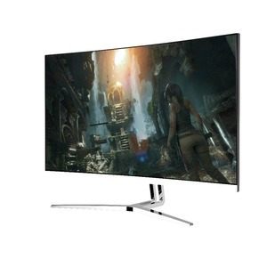 27 inch HD gaming monitor 144hz with DP port 12V