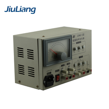J2462-1 Low Frequency silent Signal Generator