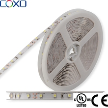 Samsung Smd 3528 2835 5050 5630 Waterproof Led Strip